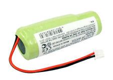Batterie 650 mAh pour SONY cmd-c1 cmdc 1 qn-c1bp ACCU Aku Acku battery pour téléphone