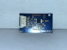 Audi Xenon Headlight Control Board Card B00000662A