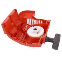 Rewind Starter // Fan Housing for HUSQVARNA 137 137e 142 #530071968 142e