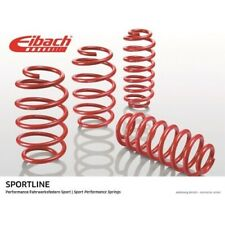 1 Fahrwerksatz, Federn EIBACH E20-15-021-06-22 Sportline passend für