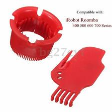 Vacuum Cleaner Bristle Brush Cleaning Tool for iRobot Roomba 500 600 700 Series