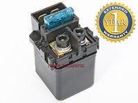 RELAIS DEMARREUR HONDA CB CBR 600 750 900 1000 1100 XL VTR VT ST XRV 650 GL 1500