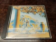 Moody Blues - The Present CD
