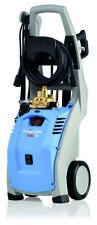 New Kranzle K 1050 TS 240V 130 Bar 1885 PSI Industrial High Pressure Washer