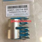 1PC 2901007400 Thermostat Valve Kit Core for Atlas Copco Compressor 2901-0074-00