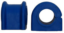Suspension Stabilizer Bar Bushing Kit Front ACDelco Pro 45G1466