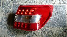 2006-2009 LINCOLN ZEPHYR MKZ USED RIGHT PASSENGER RH TAIL LIGHT OEM