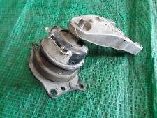 SEAT IBIZA 2011 VW POLO ENGINE GEARBOX MOUNT D/S 6R0199185
