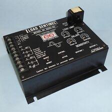 Load Sentinel Motor Load Monitor 2200 40 Pzf