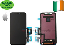 """OEM Apple iPhone 11 6.1"""" LCD Display Touch Screen Digitizer Replacement Original"""