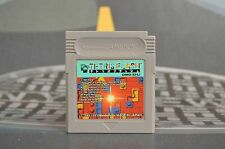 TETRIS FLASH GAME BOY JAP JP JPN GB GAMEBOY