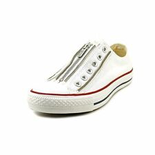 Converse Women's Zip Athletic Shoes