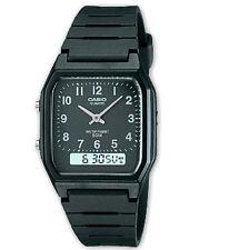 Casio Collection Aw-48h-1bvef Digitaluhr für Ihn