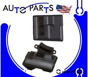 TRANSMISSION FILTER for 05-17 FORD FIVE HUNDRED FUSION MAZDA 6 CX7 VOLVO S60 S80