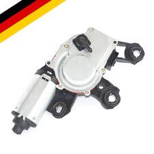 Motore TERGILUNOTTO 8E9955711A Per AUDI A3 8P1 A4 Saloon Q5 8R 1.6/1.8/2.0/3.0