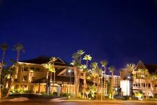 Tahiti Village in Las Vegas, Nevada  ~1BR Moorea/Sleeps 4~ 7Nts Weekly Rental