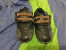 Clarks Children's Shoes (size 21)