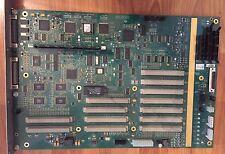 Kodak i810 i820 i830 i840 Scanner Main CPU Board 1E8808 Tested And Working