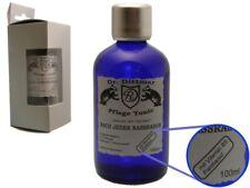 Dr.Dittmar Care Tonic After Shave for Sensitive Skin Panthenol Vitamin B5