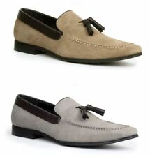 Brand New Giorgio Brutini Men's Nyquist Suede %100 upper Leather Loafer Shoes