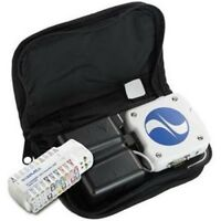 Cadwell Easy Ambulatory EEG System – Certified Pre-Owned