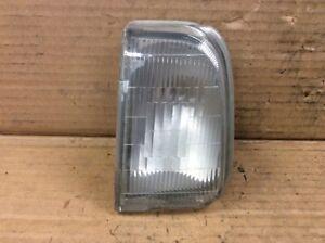 89 90 91 92 93 94 95 96 Suzuki Sidekick Left Turn Signal Lamp Light Used OEM