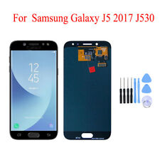 Touch Screen LCD Display for Samsung Galaxy J5 2017 J530 SM-J530F Schermo Vetro