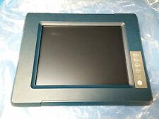 AIS VM10L110-M3 Touchscreen LCD Monitor