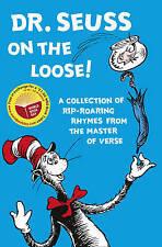 Dr. Seuss on the Loose (Dr. Seuss) by Dr. Seuss (Paperback, 2011)