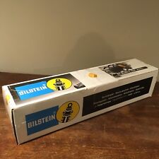 "Bilstein Shock Absorber 22-103109 Suspension 26.80"" x 6.10"" for BMW"