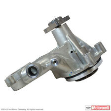 New Replacement GMB Engine Water Pump Fits 11-14 Ford Mustang F-150 V6-3.7L