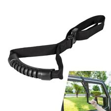 2X(Auto Adjustable Car Handle Standing Aid Safety Handle Vehicle Support L4L3)