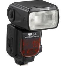 Nikon Af Assist Light Camera Flash