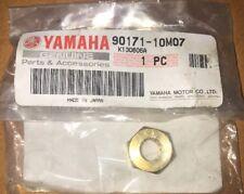 6G8 Propeller Nut ~ Yamaha 9.9HP High Thrust Outboard 90171-10M07