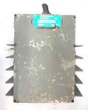 SINGLE PHASE TRANSFORMER, 60HZ, 240/480V