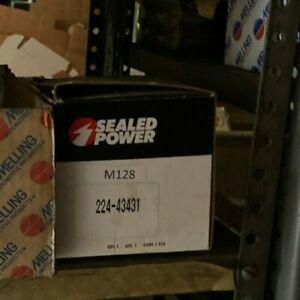 Engine Oil Pump Fits Ford 2.9L 4.0L v-6 1991-2011 Ranger, Explorer, Mustang, USA