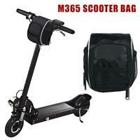 Electric Scooter Bike Handle Head Bags for Xiaomi M365 Pro Ninebot ES1-ES4