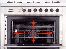 Door Seal Gasket for European 90cm freestanding oven. Nardi. Nomalon. NEB