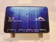 SLX Module System Lab X-Treme Digital Aquatics DA Archon Reefkeeper
