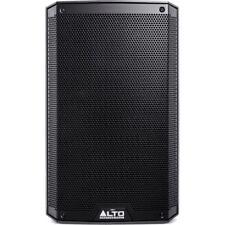 ALTO - TS310
