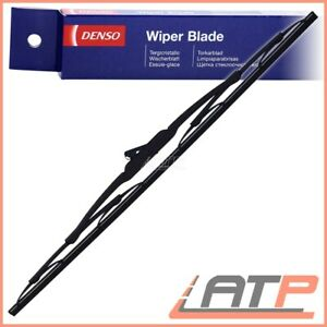 1X DENSO WIPER BLADE FRONT VW POLO 6K CLASSIC VARIANT ESTATE 95-02 1.4-1.9