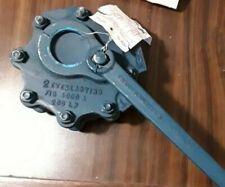 """New EVERLASTING 4000-A BLOW DOWN VALVE 2"""""""