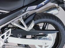 SUZUKI GSX 650 F 2008 > PARAFANGO POSTERIORE PUIG CARBON LOOK REAR MUDGUARD