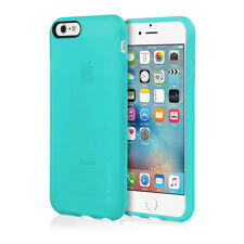 "Incipio iPhone 6S 6 Case 4.7"" Case NGP Shockproof Slim Soft Ultra Thin Cover"