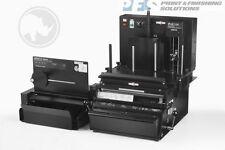PDI Rhin-O-Tuff ONYX 3-in-1 PPS Pick-Punch-Stack