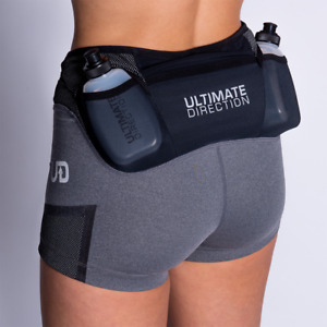 SALE: Ultimate Direction Hydro Womens Running Skin Short