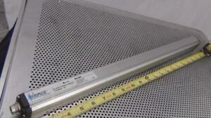 Balluff Micropulse BTL5-E10-M0400-P-S32/US Linear Transducer - Never Installed