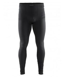 Craft Men's Active Extreme 2.0 Baselayer Pant - 2020