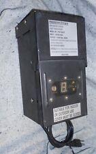 Aquascape Designs Ptst-30012 12V Low Voltage Transformer 300W same as malibu