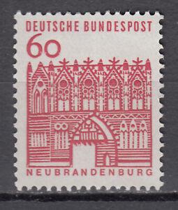 BRD 1964 Mi. Nr. 459 Postfrisch LUXUS!!!